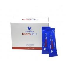 Биологически активная добавка к пище НУТРА Q10