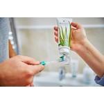 Полезные свойства алоэ для зубов и полости рта