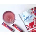 L-Аргинин – «волшебная молекула»