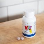 Фитонутриенты для здоровья нас и наших детей
