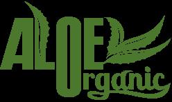 Aloe-Organic